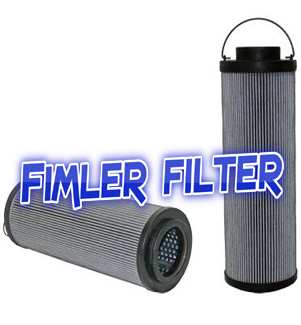 NEW EATON VICKERS 941107 FILTER