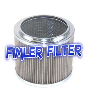 Baldwin Filter PA1783 Wix 42589