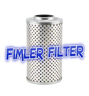 Marvel 686566-M-1210 Filter