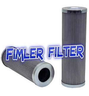 Mann Filter C 11 004 Luftfilter