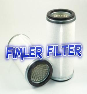 MANN-Oelfilter Oel-Filter Filtereinsatz H 928//1