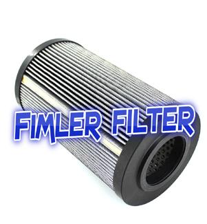 "New Flow EZY Filter Strainer P10-1-60 1/"" NPT 60 Mesh   C4"