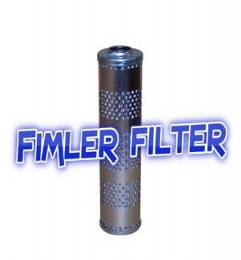 Barford Filters SX705123,4493122,5003650368,1002040,P175112,PT9158,HF35098