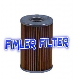Ag Chem Group  Hydraulic Filter element  705406,71368952,512664,515135,721237024