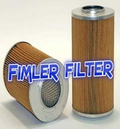 FORD Filters D3NNE882A, SFD014988, SFD18502, 5000677, 5000830, 5000831, 5000836, 5000838, 5000851