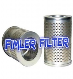 FORD Filters 9576P550523, 5011426, 5011427, 5011429, 5011431, 5011432, 5011434, 5011435, 5011438