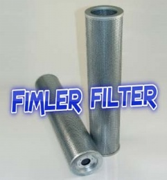 H-GGLUNDS Filter 4783233640 Hall Scott Filter 6437275 Hansing Filter HS543146 Hangcha Filter YK0812A5-0000-G00