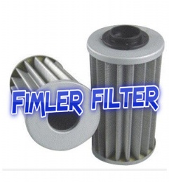 HYDRO Filter  HYDROVANE (COMPAIR) Filter 3281031, 8750989, 8750996, 86112945, 8612003, 8611163