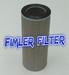 Kenworth Filter 1782195 1800194 1827090 KW637 KAGER Filter 100080 KATW Filter 68934401001 68937001001 68937310012