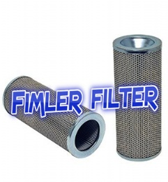 ECOMAT Filters E6050029,E6050031 E-FILTER EFH9035 EKOMAK Filters MKN000930,237702