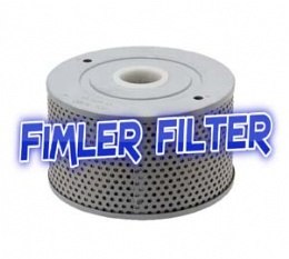 ZF Filter 5452052236074, 0501205660, 0501209384, 0501210683, 0501308346, 0501309951, 0501314626