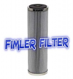 York Filter Element 392-10719-000 refrigeration industry filter 026-32386-000