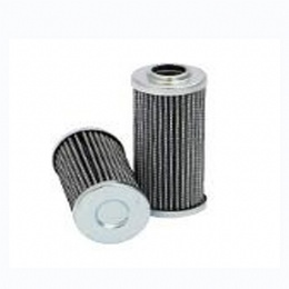 High Performance Replacement Filter Elements SD010B40B, SD010B40V, SD010B60B, SD010B60V, SD010E03B