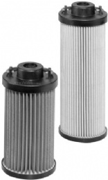 Hydraulic and lubrication filter SD024K10B, SD024K10V, SD024K20B, SD024K20V, SD15E03B, SD15E03V