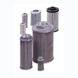 Industrial & Scientific: Hydraulic Filter Elements   SL022D10B, SL022D10V, SL022D20B, SL022D20V, SL022E03B, SL022E03V