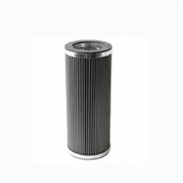 Hydraulic Filter Elements  RS095B40E, RS095B40V, RS095B60B, RS095B60E, RS095B60V, RS095E01B
