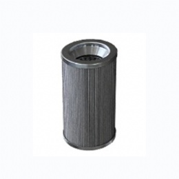 Hydraulic Filtration Elements  RP100E10V ,RS035B25B, RS035B40B, RS035B60B, RS035E03B, RS035E10B, RS035E20B, RS035K05B