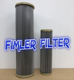HILCO Filter PH312-11-CG, GENERAL ELECTRIC 382A9606P0001, PROJECT-7253295, SN-IMS2014-TM#21-822301