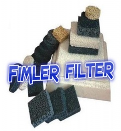 For melting gray cast iron and ductile cast iron Porous Foam Ceramic Filter
