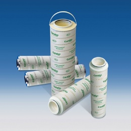 PALL HYDRAULIC & LUBE FILTERS